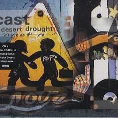 Desert Drought (Singles)