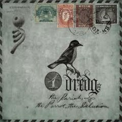 The Pariah, The Parrot, The Delusion (CD2)