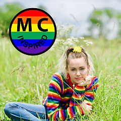 Inspired (Single) - Miley Cyrus