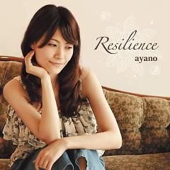 Resilience / Clair de Lune