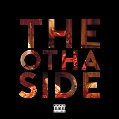 THE OTHA SIDE (Single) - Terror Reid