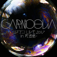 GARNiDELiA ~Lithiani!LIVE 2017 in Budokan~ - GARNiDELiA