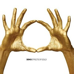 Streets Of Gold - 3OH!3