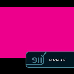 Moving On - 911