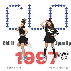 Nol Go Go (Single)