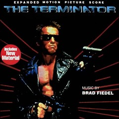The Terminator OST (Pt.2)