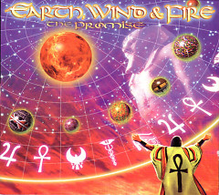 The Promise - Earth Wind & Fire