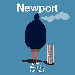 Newport (Single)