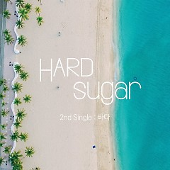 Sea (Single) - Hard Sugar