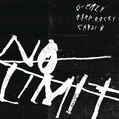 No Limit (Single) - G-Eazy