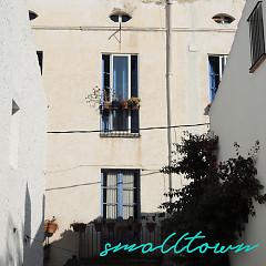 1997 (Single) - Smalltown