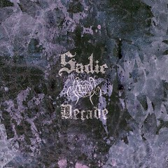 Decade (Fanclub Edition) CD4 - Sadie