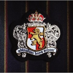 Abingdon Boys School - Abingdon Boys School