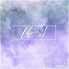 Elusive Radio #5 (Single)