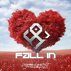 Fall In (Single)