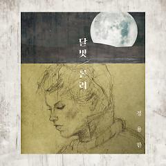 Moonlight (Single) - Jung Yong Han