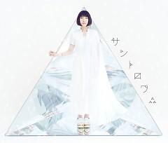 Santorowa ∴ CD2 - Nanjou Yoshino