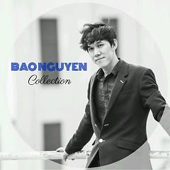 Bảo Nguyên Collection (Single) - Bảo Nguyên