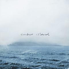 Ember Island Remixed (Single)