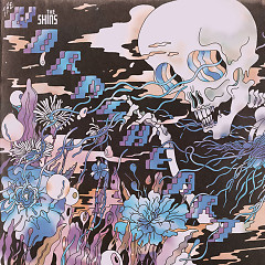The Worms Heart - The Shins