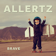Brave (Single)