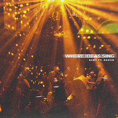 Where Ideas Sing (Single)