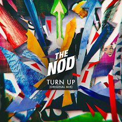 Turn Up (Original Mix) (Single)