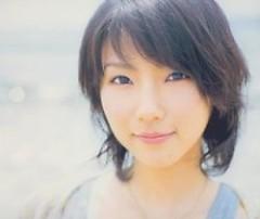 Bokura no Aikotoba - Kiyoura Natsumi