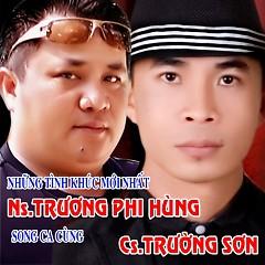 Điệu Buồn Trên Sông - Trương Phi Hùng,Trường Sơn
