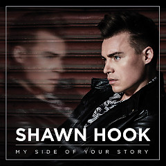 My Side Of Your Story (EP)