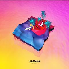 New Wave - B-Free