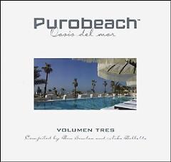 Oasis Del Mar Vol Tres CD2