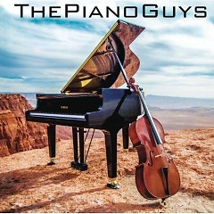 The Piano Guys  - The Piano Guys