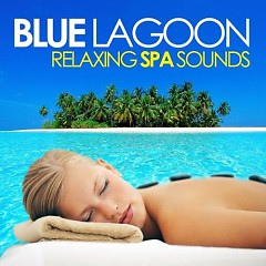 Blue Lagoon - Relaxing Spa Sounds (No. 1) - Various Artists