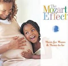 Music For Children Vol.4 Mozart To Go