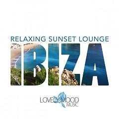 Relaxing Sunset Lounge Ibiza Vol 1 (No. 1)