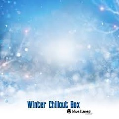 Winter Chillout Box (No. 1)