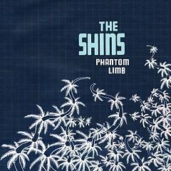 Phantom Limb - The Shins