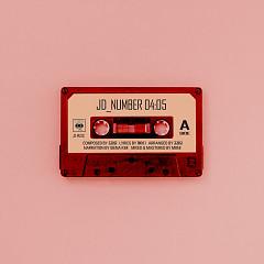 Number (Single) - JD