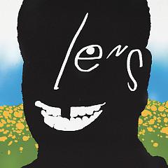 Lens (Single)
