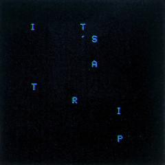 It's A Trip! (Single)