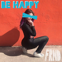 Be Happy (Single)