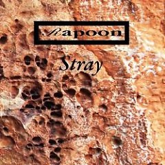 Stray - Rapoon