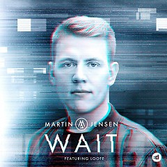 Wait (Single)