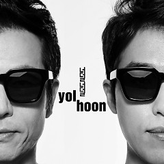 NDND - Yolhoon