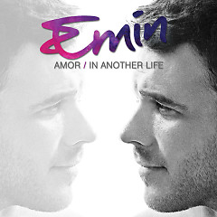 Amor / In Another Life
