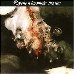 Insomnia Theatre