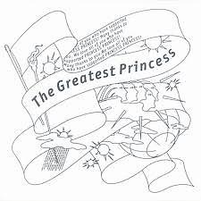 The Greatest Princess - Princess Princess