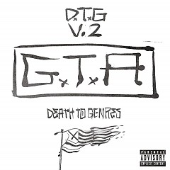 DTG, Vol. 2 - GTA