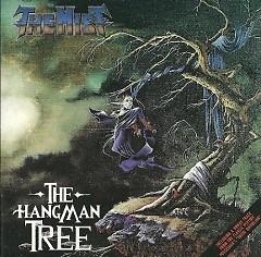 The Hangman Tree - The Mist